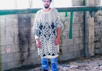 facebook_photo_download_630687870366929.jpg